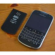 BLACKBERRY Bold Touch 9900 (cty)