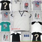 Sale 0ff 50% áo thun nam phong cách năng động ATNTT6