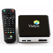 Chi phí lắp đặt cho VidyoRoom HD-40