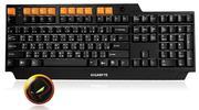 Bộ bàn phím chuột không dây Fantom K8000