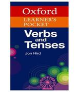 Oxford Learner's Pocket: Verbs and Tenses