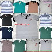 Sale 0ff 50% áo thun nam phong cách năng động ATNTT4