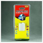 Pin sạc Pisen LP-E5 for Canon 450D, 500D, 1000D