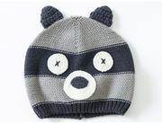 Mũ len cho bé từ sơ sinh đến 3 tuổi