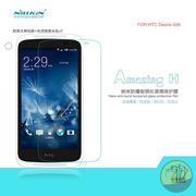 Miếng dán cường lực cho HTC 526 Nillkin 9H