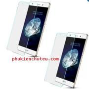 Bộ 2 kính cường lực Glass cho Huawei Ascend P8