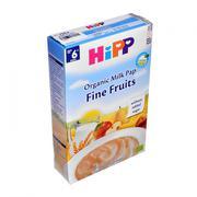 Bột dinh dưỡng Hipp hoa quả tổng hợp (3141)