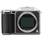 Máy ảnh Hasselblad X1D-50c Body