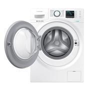 Máy giặt Samsung WW90H5400EW
