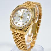 Đồng hồ nam cao cấp RL05