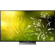 Android Tivi Sony 55 inch KD-55X9300D - 55