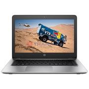 Laptop HP ProBook 440 G4 Z6T15PA