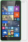 Kính cường lực Vittel Nokia 535 0.26mm