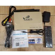 Smart TV Box Vinabox X2 + Tặng Chuột Forter Cao Cấp
