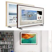 Tivi Khung Tranh Samsung 65 Inch UA65LS003 (The Frame)