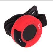 Rowin LT-620 Clip-on Guitar Tuner Guitar Bass Violin Clip-On Tuner New Red - INTL
