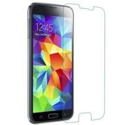 Kính cường lực cho Samsung Galaxy S5 G900 Samsung Galaxy S5 G900 (Trắng)