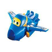 Máy Bay Biến Hình Robot Mini Super Wings VTA710030 - Jerome Cuồng Phong