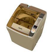 Máy Giặt  Sanyo ASW- F700ZT