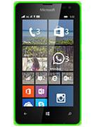 Microsoft Lumia 532 2 SIM (Xanh)