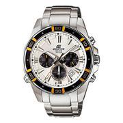 Đồng hồ Casio EFR-534D-7A