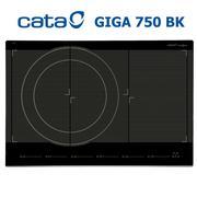 Bếp từ Cata GIGA 750 BK-6 bếp nấu - Siêu thị điện máy vanphuc.com.vn