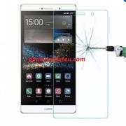 Kính cường lực Glass cho Huawei Y541
