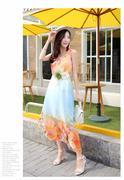 Đầm Ren Suông Xinh xắn - DXN11900 245