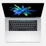 MACBOOK PRO 15'' TOUCH BAR I7-16GB-512GB (MLW82)