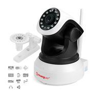 Camera IP Ariranglife AR - 6800W HD1, 0MP giám sát từ xa