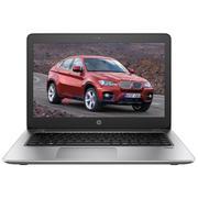 Laptop HP ProBook 440 G4 Z6T12PA