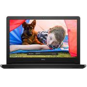 Laptop DELL Inspiron N5559(M5I5414W)