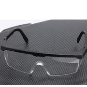 Kính mát đi đường chống bụi bảo vệ mắt