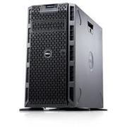 Máy chủ Dell PowerEdge T420 - E5-2420v2