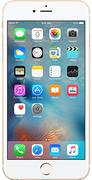Apple iPhone 6S Plus 16GB cũ