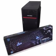 Máy tính để bàn intel E8400 G41 RAM 4GB HDD 1TB (Đen)
