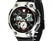 Đồng hồ & các con số Benho - YT3355