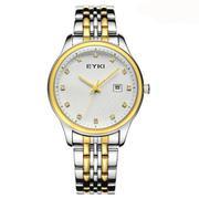 Đồng hồ nam dây thép EYKI MEY026