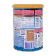 Sữa Nan Nga Số 4 - 400g