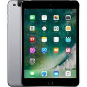 iPad Mini 4 32GB Wi-Fi + 4G Space Gray 2016 (Hàng chính Hãng)