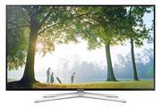3D SMART TV SAMSUNG 75'' 75H6400 FULL HD, DVB-T2