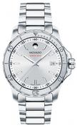 Movado Men's Swiss Series 800 Watch 40mm