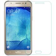 Kính cường lực Vittel (Glass) Samsung J5 0.26mm