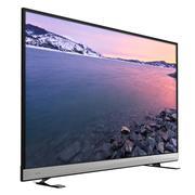Smart Tivi Toshiba 43 inch 43U6750 LED 4K