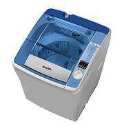 Máy giặt Sanyo ASW-F800ZT - 8kg