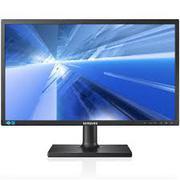 MÀN HÌNH LCD SAMSUNG LS24F350FHE 23.5''