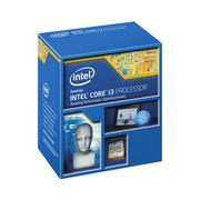CPU Intel Core i3-4170 (1150, 3.7GHz)