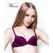 Áo ngực mút dày Wannabe nâng ngực - AN01B