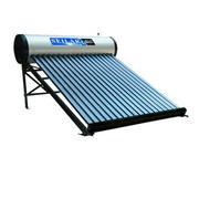 Máy nước nóng năng lượng mặt trời Seilar DCS-360L