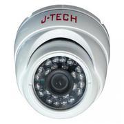 Camera J-TECH JT-D260HD